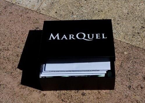 MarQuel-Box