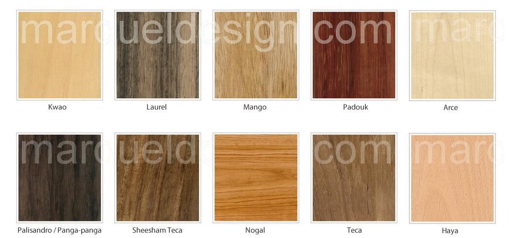 acabados-madera-marquel