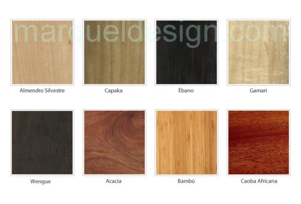 acabados-madera-marquel2