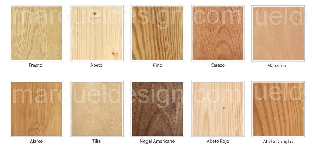 acabados-madera-marquel4