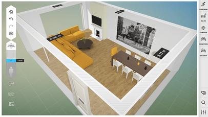 muebles-3d