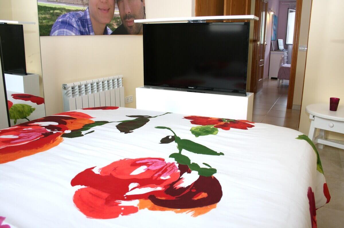 Muebles dormitorio diseno 20170816054020 for Muebles tv diseno italiano