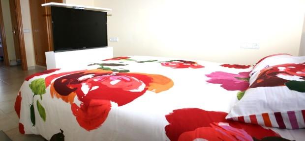 MuebleTVoculta-dormitorio