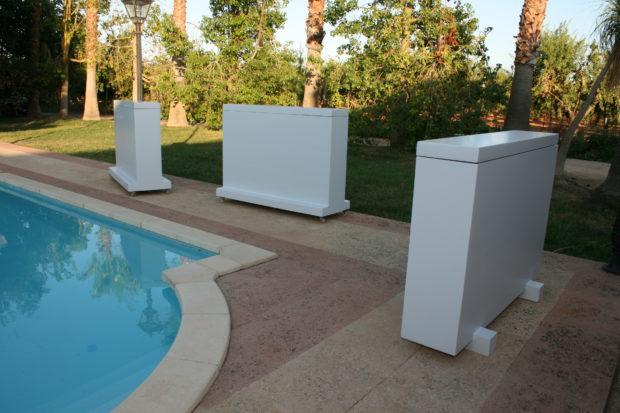 muebles-estancos-tv-exterior