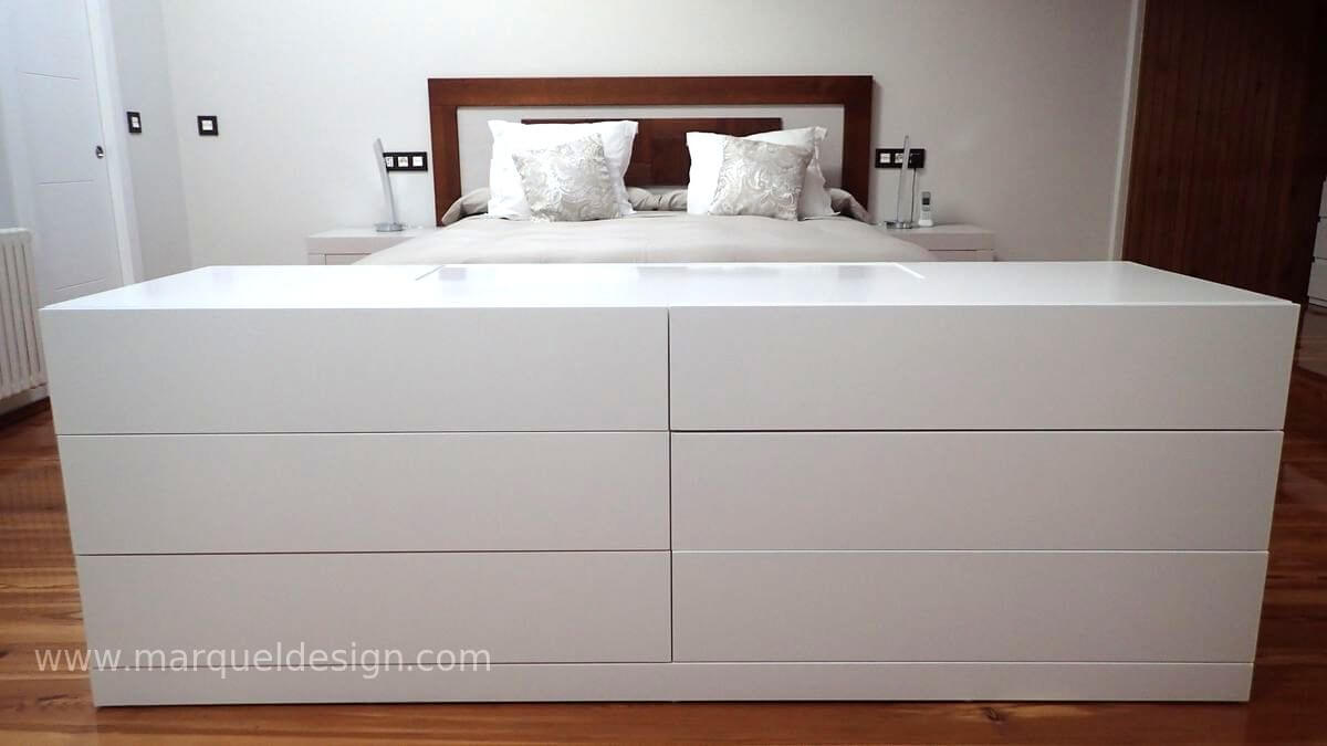 Portfolios mueble tv oculta y muebles tv de dise o a for Mueble que esconde tv